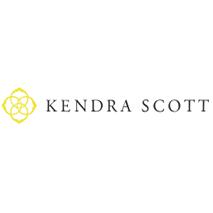 Kendra Scott Coupon