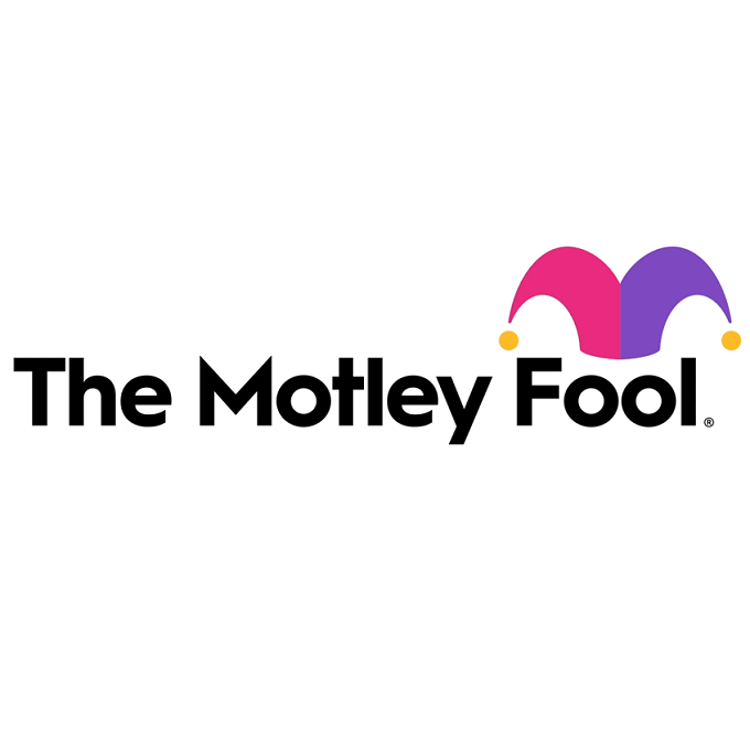 Motley Fool Discount