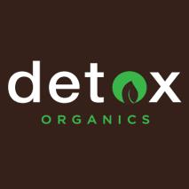 Detox Organics Coupon
