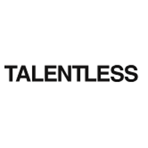 Talentless Coupon Code