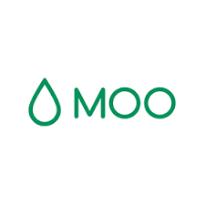 Moo Promo Code