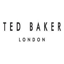 Ted Baker Promo Code