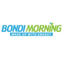 Bondi Morning Coupon