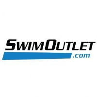 Swim Outlet Promo Code