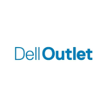 Dell Outlet Coupon