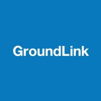 Groundlink Promo Code