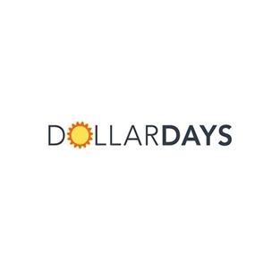Dollar Days Promo Code